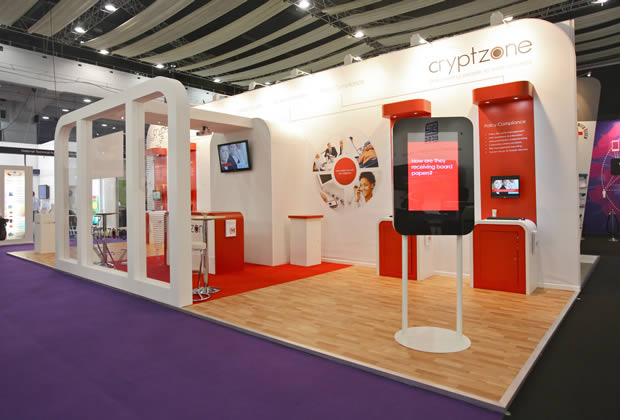 modular-exhibition-stands-3