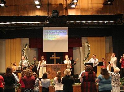 worship_003
